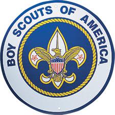 boy_scouts_logo.jpg
